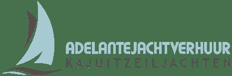 Adelante Jachtverhuur